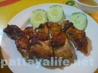 Laos foods (5)