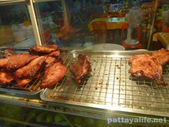 Laos foods (6)