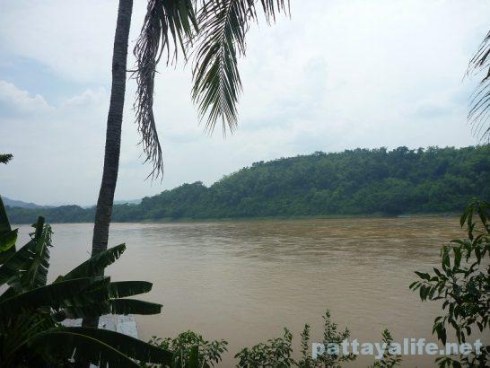 Luang praban (2)