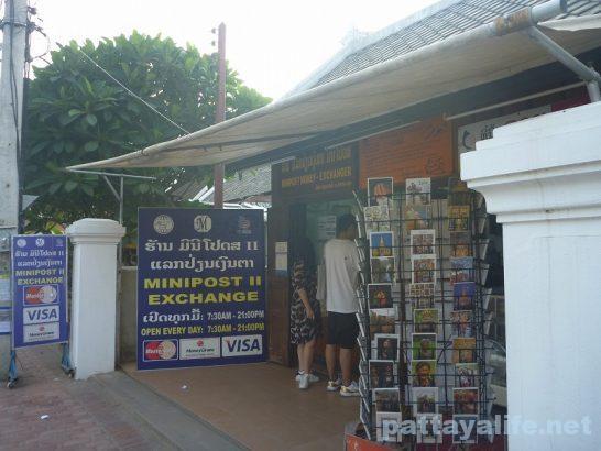 Luang prabang Exchange (1)