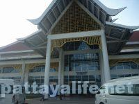 Luang prabang airport (14)