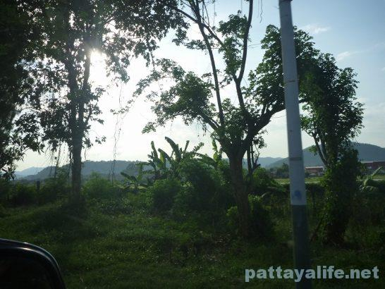 Luang prabang airport (15)