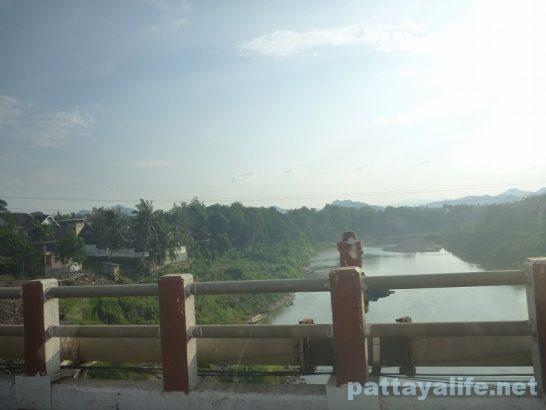 Luang prabang airport (16)