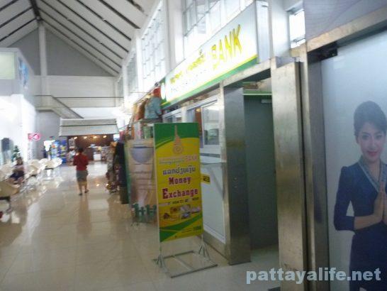 Luang prabang airport (8)