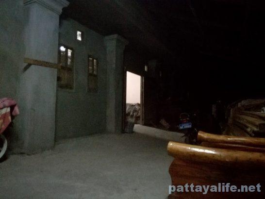 Luangpraban apart (2)