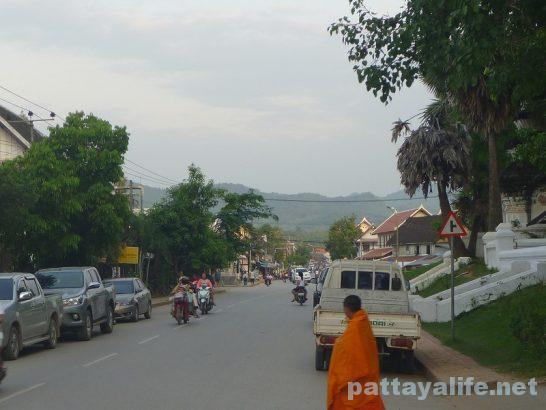 Luangprabang (2)