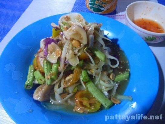 Luangprabang Lao food (3)