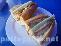 Luangprabang Sandwich (3)