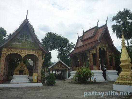 Luangprabang Sisavangvong Rd (4)