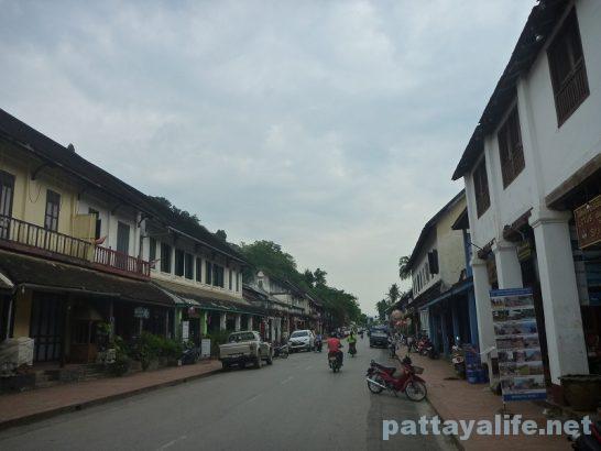 Luangprabang Sisavangvong Rd (5)