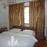 バンビエンホテル情報。おすすめ格安ホテル、マラニー ヴィラ 1 (Malany Villa 1)宿泊レポート