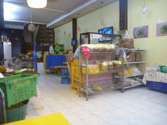 Mango with sticky rice Nongkhai (3)