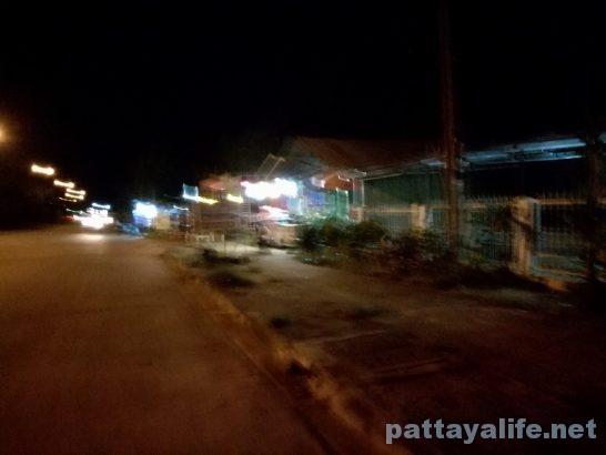Nongkhai Night life (1)