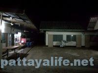 Nongkhai Night life (2)