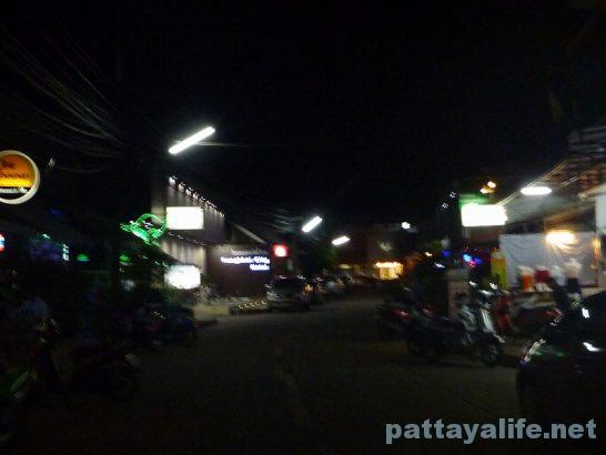 Nongkhai Night life (3)