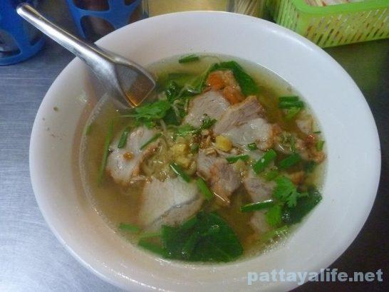 Pattaya klang Thai food (5)