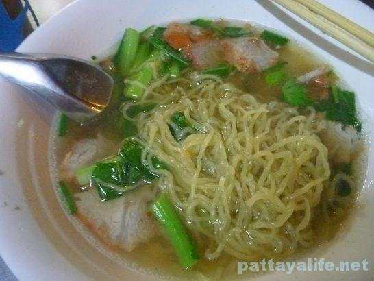 Pattaya klang Thai food (6)