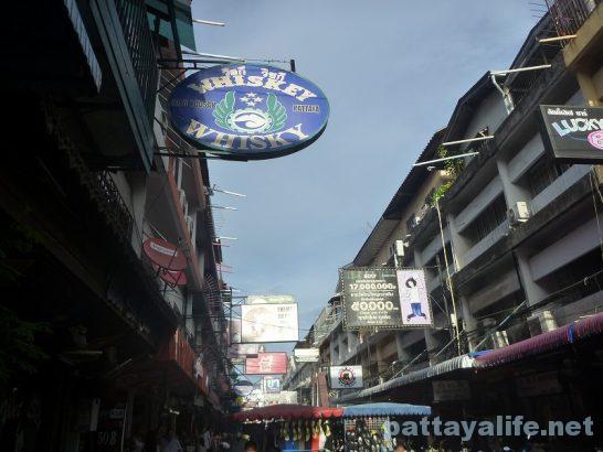 Pattaya soi6 (1)