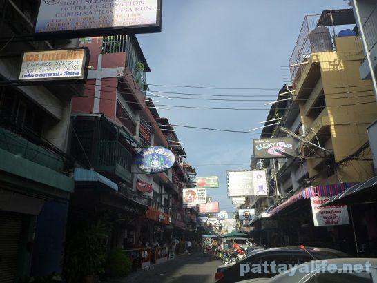 Pattaya soi6 (2)