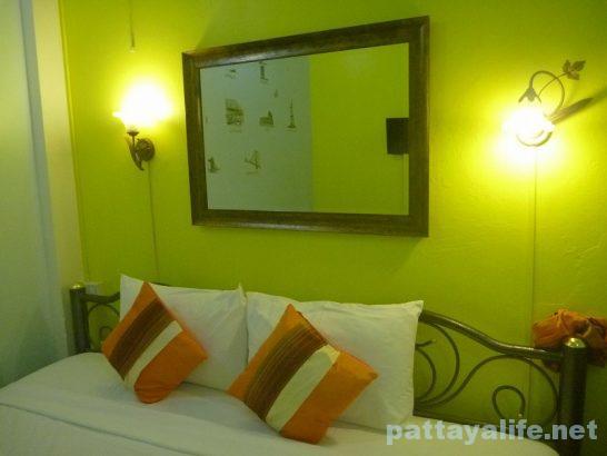 Phone paseuth hotel vientiane (12)