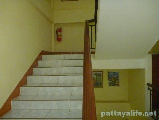 Phone paseuth hotel vientiane (17)