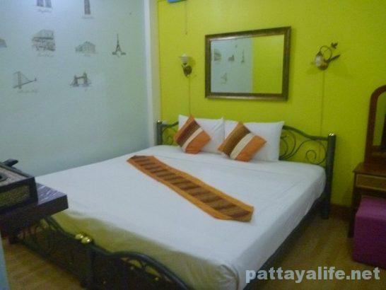 Phone paseuth hotel vientiane (3)