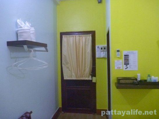Phone paseuth hotel vientiane (4)