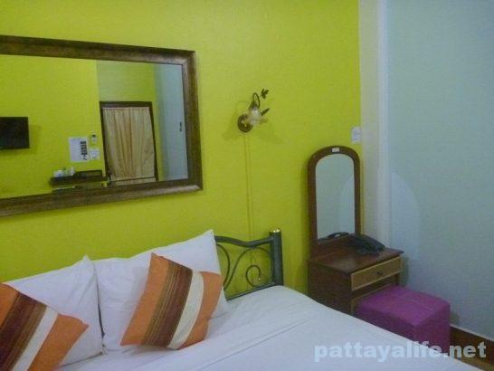 Phone paseuth hotel vientiane (7)