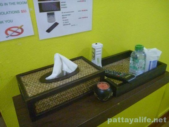Phone paseuth hotel vientiane (8)