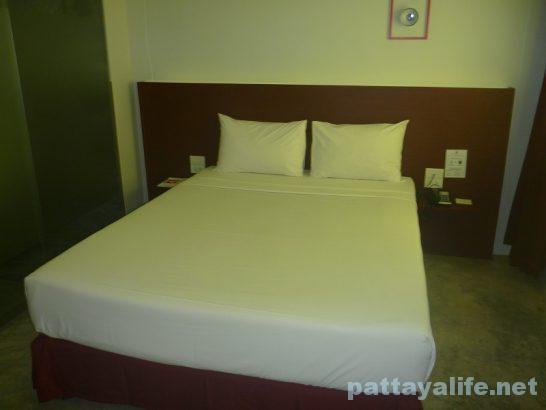 Ruamchitt hotel (10)