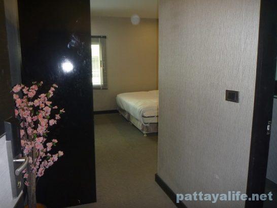 Sakura sky residence (13)