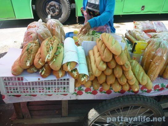 Sandwich Vientiane (1)
