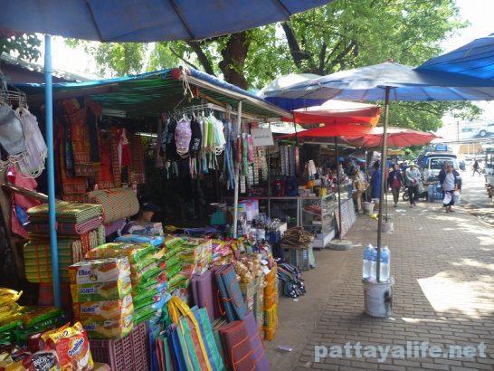Sandwich Vientiane (2)