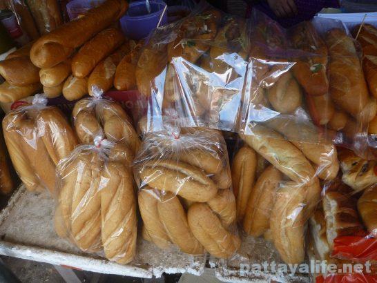 Sandwich Vientiane (3)