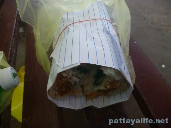 Sandwich Vientiane (4)