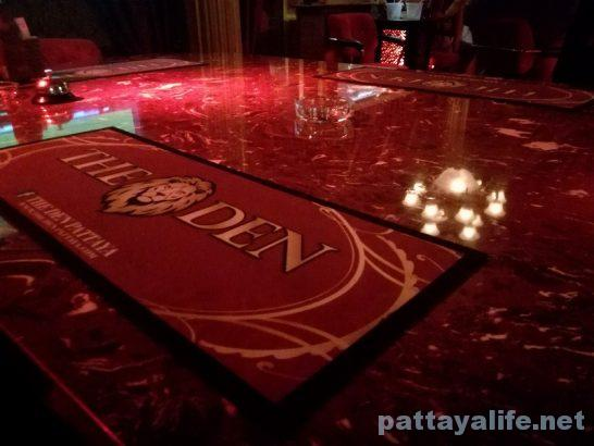 The den pattaya (4)