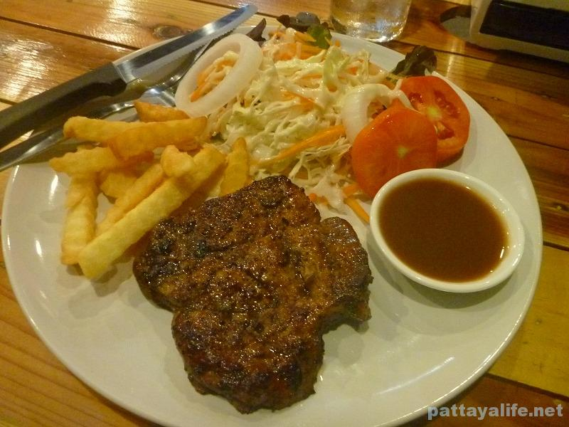 Tree town steak lungyai (7)