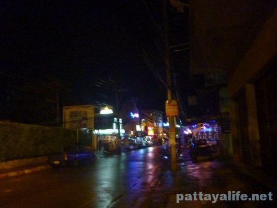 Udonthani night life bars (10)