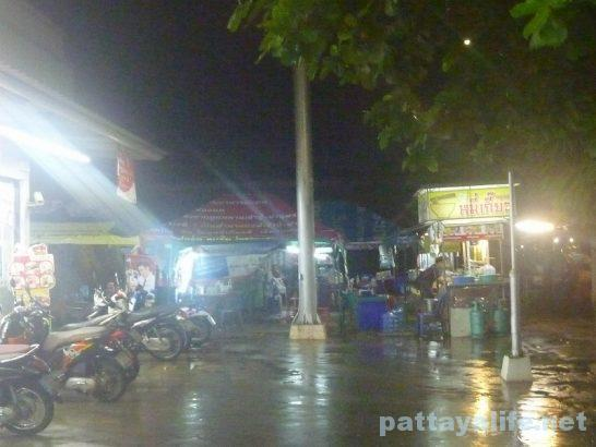 Udonthani night life bars (12)