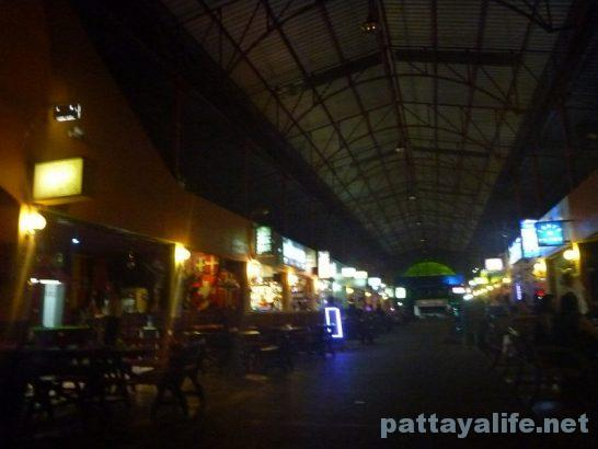 Udonthani night life bars (13)