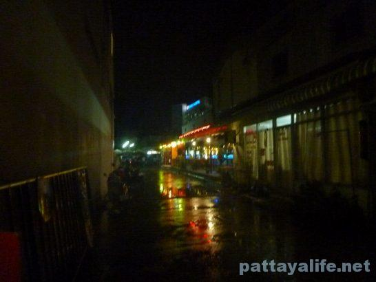 Udonthani night life bars (8)