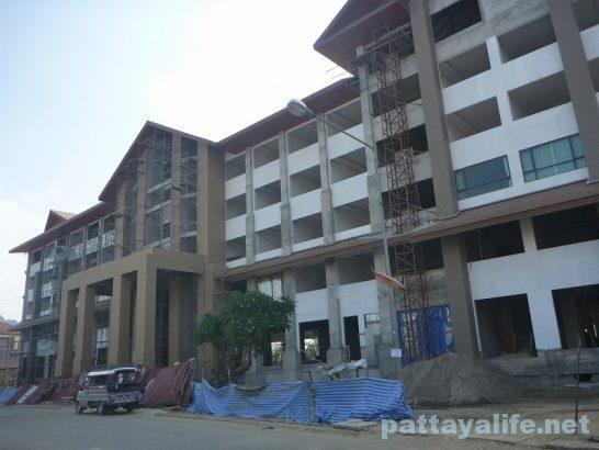 Vangvien hotel (1)