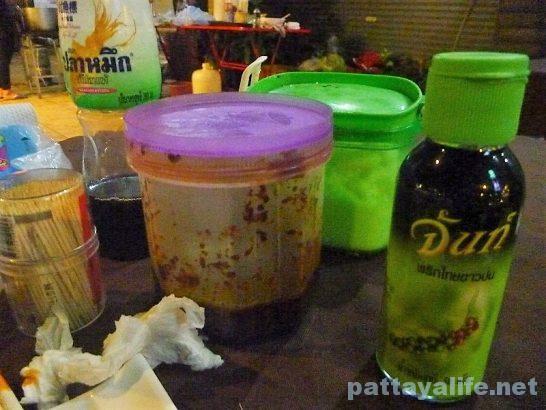 Vientian Japanese foods (10)
