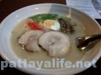 Vientian Japanese foods (3)