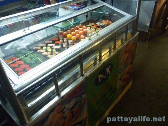 Vientian Japanese foods (7)