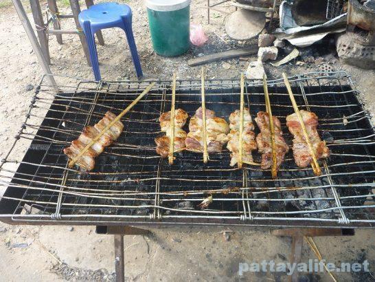 Vientian street foods (1)
