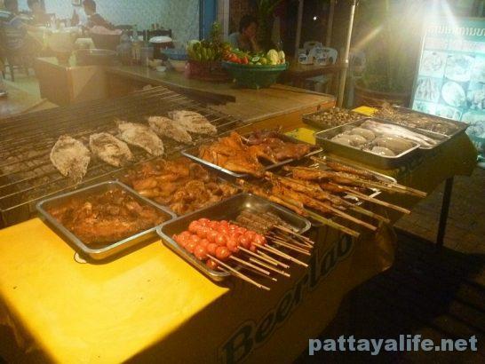 Vientian street foods (3)