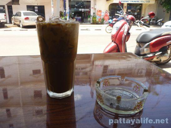 Vientiane Lao coffee (1)