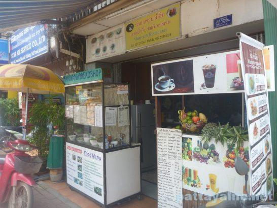 Vientiane kaopeak (4)