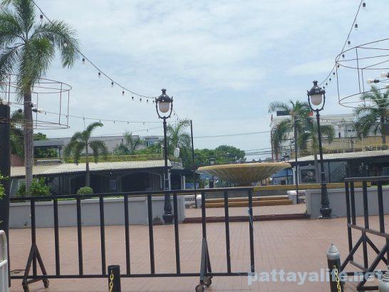 Vientiane nampoo (2)